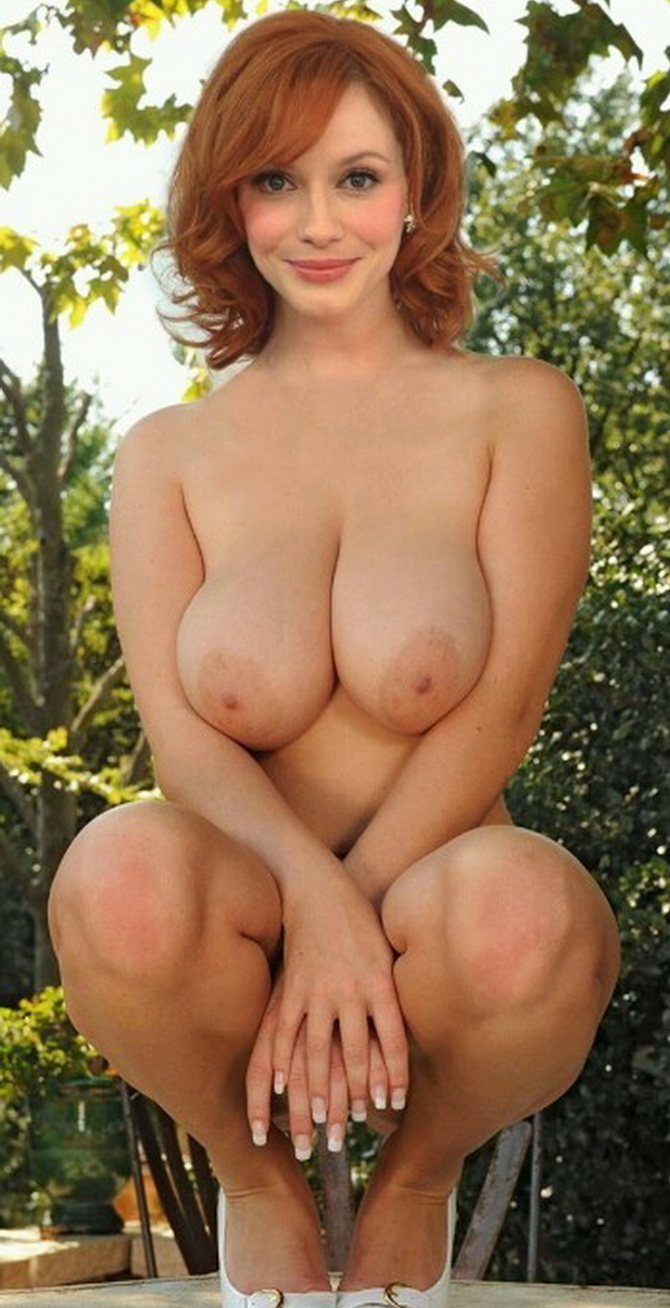 Are mistaken. Naked mature irish sex