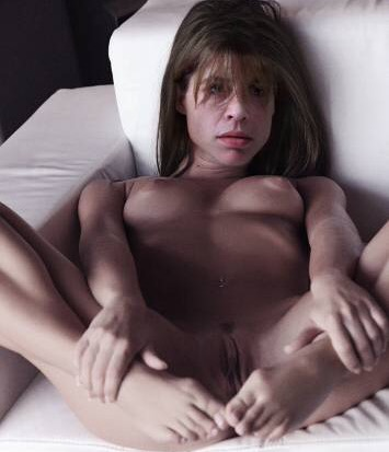 Linda hamilton nude fakes you tell