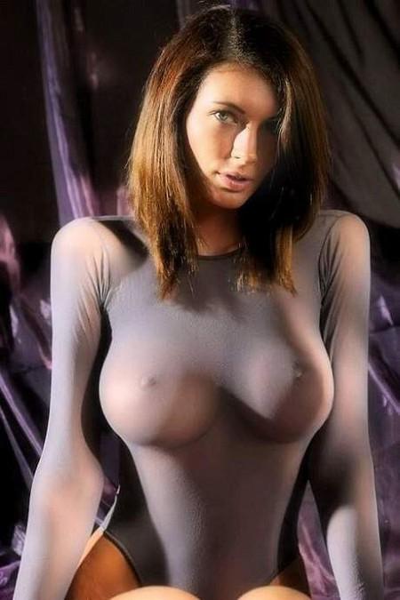 Missing wife escort naughty nights